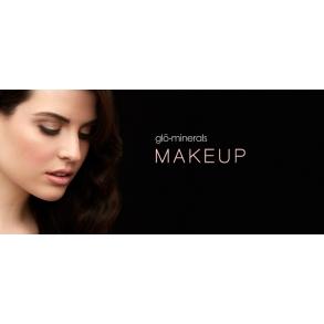 Glominerals Makeup