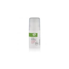 Deodorant-aluminiumsfri