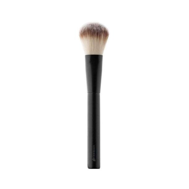 GloSkinBeauty Powder Perfector Brush 102