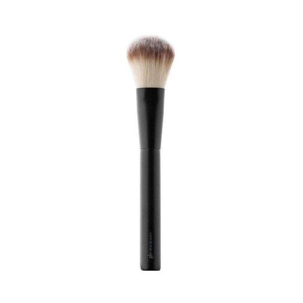 Glo Skin Beauty Powder Perfector Brush 102